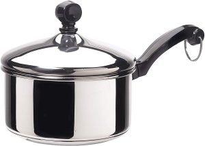 Farberware Classic 1 Quart Saucepan