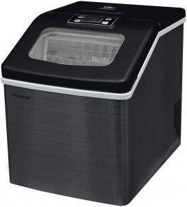 Frigidaire Efic452 Xl Ice Maker
