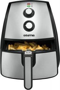 Gourmia Gaf560 5 Quart Air Fryer