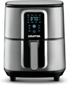 Gourmia Gaf735 Digital Air Fryer