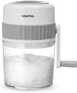 Gourmia Gic9635 Bpa Free Ice Breaker