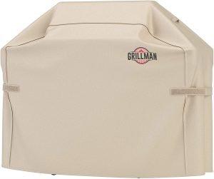Grillman Premium Grill Cover