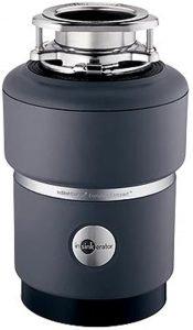 Insinkerator Pro750 Garbage Disposal