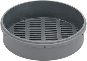 Instant Pot Genuine Silicone Basket