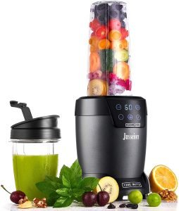 Jusseion Countertop Blender