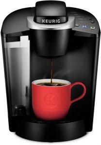 Keurig K Classic K 50 Coffee Maker