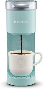 Keurig K Mini Coffee Maker