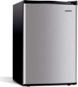 Kuppet Compact Refrigerator