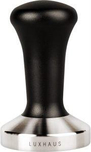 Luxhaus 53mm Premium Barista Tamper