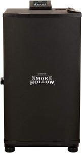 Masterbuilt Smoke Hollow Sh19079518 Electric Smoker
