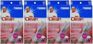 Mr. Clean Dishwashing Gloves