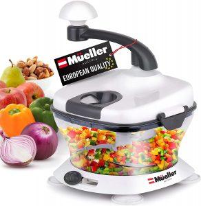 Mueller Food Chopper