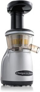Omega Vrt350 Vertical Low Speed Juicer
