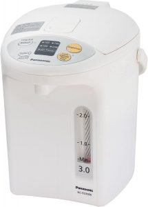 Panasonic Ra41660 Thermo Pot Boiler Dispenser
