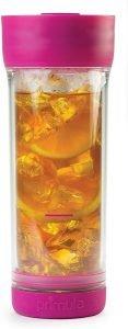 Primula Press & Go Iced Tea Brewer