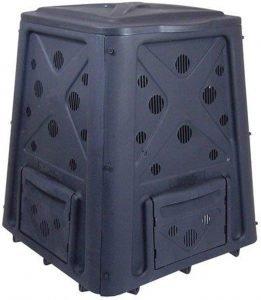 Redmon Compost Bin