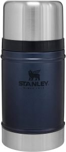 Stanley Vacuum Insulated Thermos For Hot Food