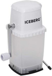 Time For Treats Iceberg Ice Crusher