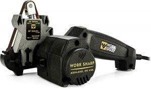 Work Sharp Wskts W Knife & Tool Sharpener