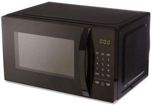 Amazon Basics Microwave