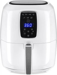 Best Choice Products Air Fryer