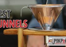 5 Best Funnels (Reviews Updated 2021)