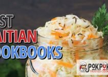 Best Haitian Cookbooks