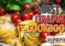 Best Italian Cookbooks