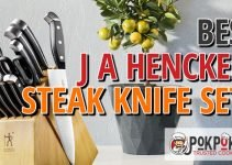 Best J A Henckels Steak Knife Sets