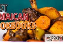 Best Jamaican Cookbooks