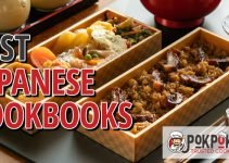 Best Japanese Cookbooks