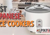 5 Best Japanese Rice Cookers (Reviews Updated 2021)