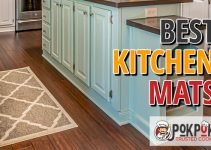 Best Kitchen Mats