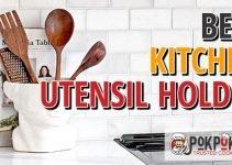 Best Kitchen Utensil Holder