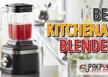 Best Kitchenaid Blenders