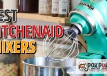 Best Kitchenaid Mixers