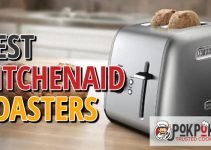 Best Kitchenaid Toasters