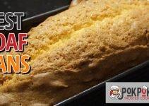 Best Loaf Pans