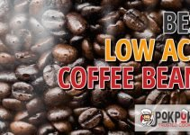 Best Low Acid Coffee Beans