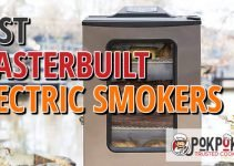 Best Masterbuilt Electric Smokers
