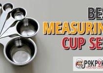 Best Measuring Cup Sets