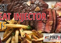 5 Best Meat Injectors (Reviews Updated 2021)