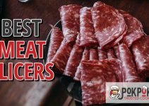 5 Best Meat Slicers (Reviews Updated 2021)