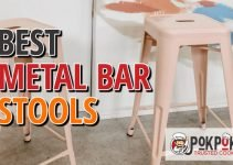Best Metal Bar Stools