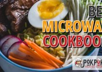 Best Microwave Cookbooks