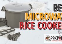Best Microwave Rice Cookers