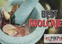 Best Molcajete