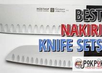 Best Nakiri Knife Sets