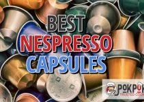 5 Best Nespresso Capsules (Reviews Updated 2021)