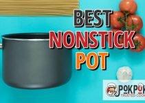 Best Nonstick Pot